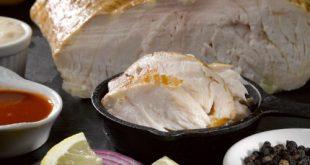 فروش گوشت ماهی خاویاری