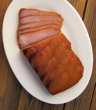 قیمت روز گوشت ماهی