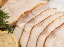 فروش گوشت خاویار