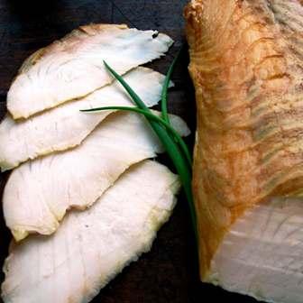 قیمت گوشت ماهی خاویار